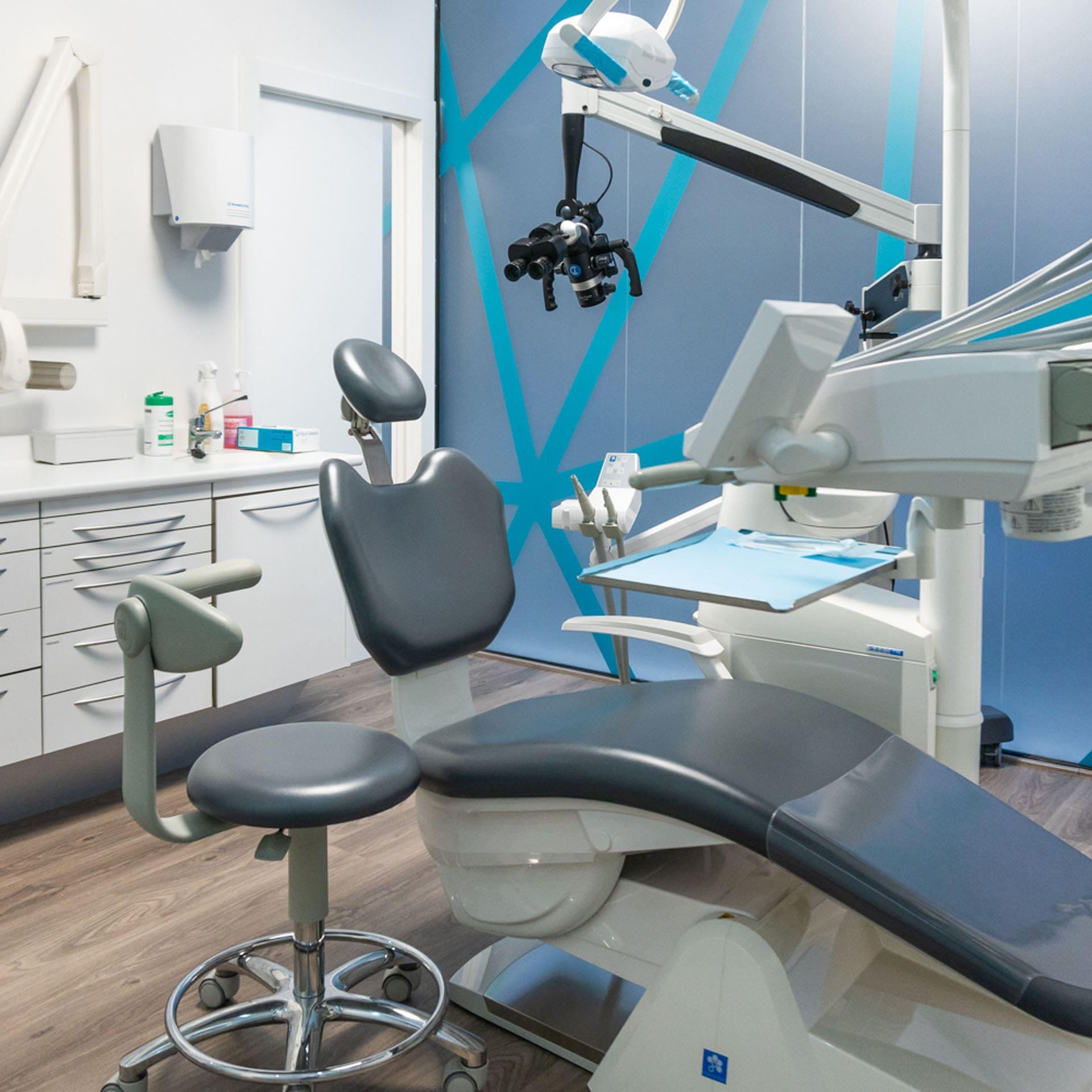 La Revolución Tecnológica llega a la Clínicas Dentales