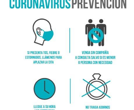 Clinica-Dental-Dtra.-Naira-del-Campo-covid-19.